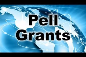 pell-grants