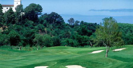 riverwalk-golf-course