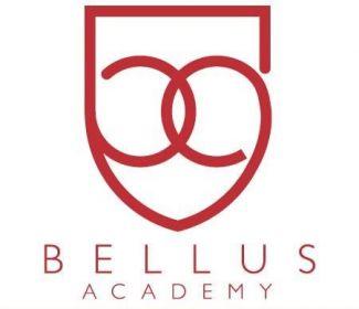 Bellus_Academy-National_City_541210_i0
