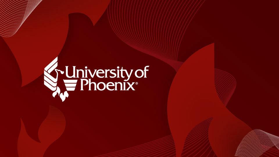 Delayed Sale – Not Phoenix Capps Dead
