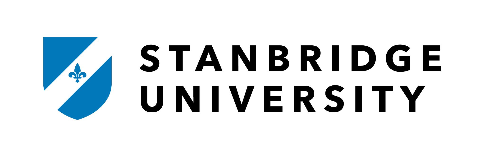 Stanbridge-University-Logo-Wide-02