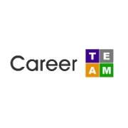 careerteam-squarelogo