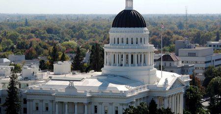 CA-Capitol