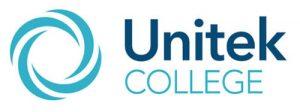 Unitek College
