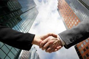 handshake12