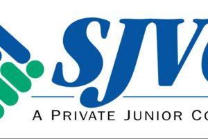 SJVC Logo