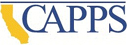 CAPPS