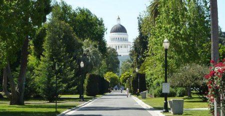 Sac-capital-park