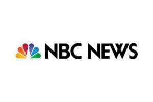 NBC-News-logo-e1562175537522