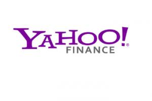 Yahoo Finance Logo – Copy